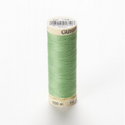 Gütermann Sewing Thread 154