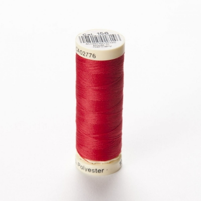 Gütermann Sewing Thread 156