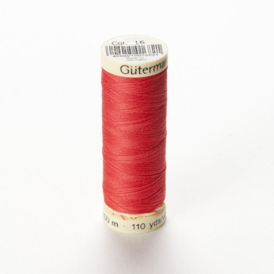 Gütermann Sewing Thread 16