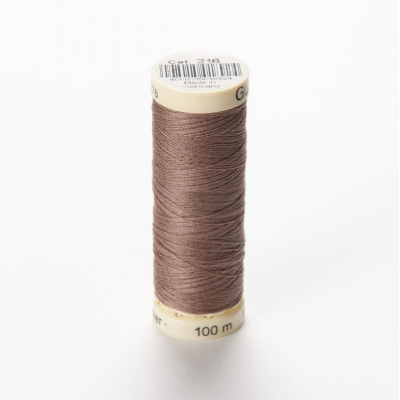Gütermann Sewing Thread 216
