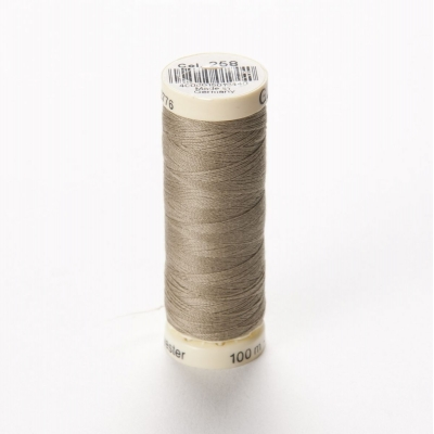 Gütermann Sewing Thread 258