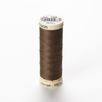 Gütermann Sewing Thread 289