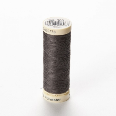 Gütermann Sewing Thread 308