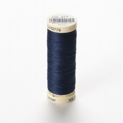 Gütermann Sewing Thread 310