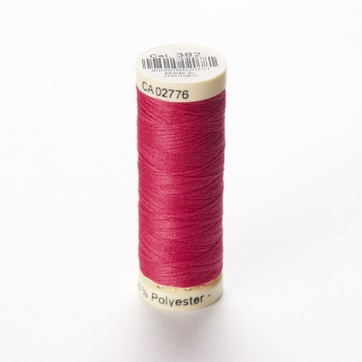 Gütermann Sewing Thread 382