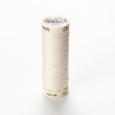 Gütermann Sewing Thread 414