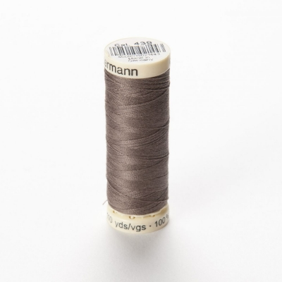 Gütermann Sewing Thread 439