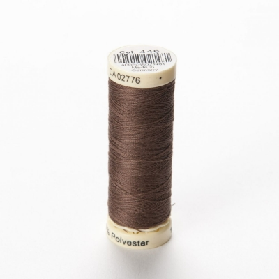 Gütermann Sewing Thread 446