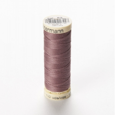 Gütermann Sewing Thread 52