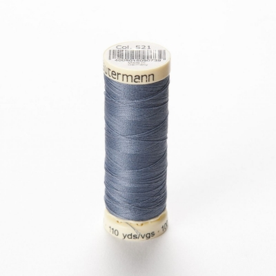 Gütermann Sewing Thread 521