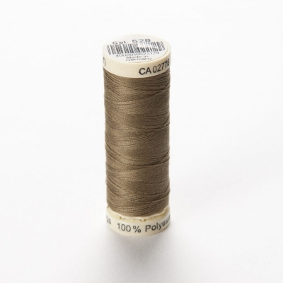 Gütermann Sewing Thread 528