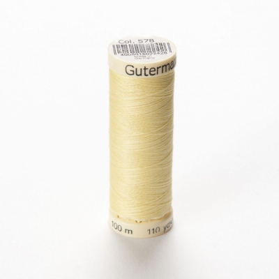 Gütermann Sewing Thread 578