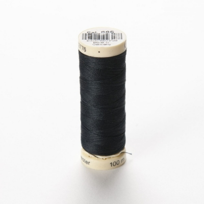 Gütermann Sewing Thread 665