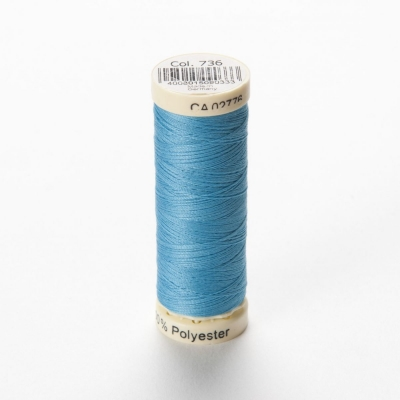 Gütermann Sewing Thread 736