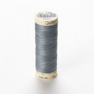 Gütermann Sewing Thread 788