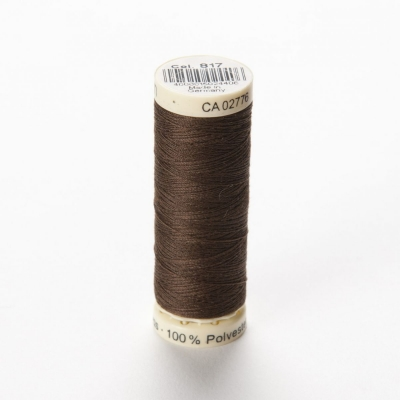 Gütermann Sewing Thread 817