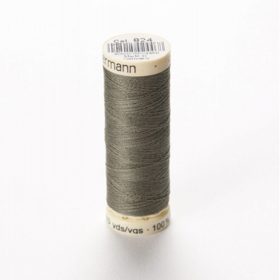 Gütermann Sewing Thread 824