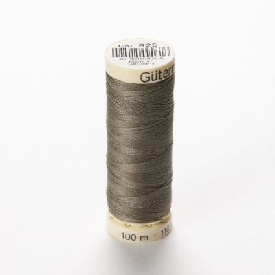 Gütermann Sewing Thread 825