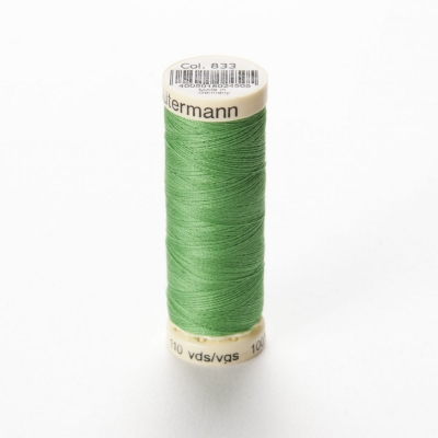 Gütermann Sewing Thread 833