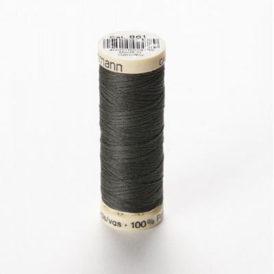 Gütermann Sewing Thread 861