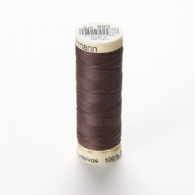 Gütermann Sewing Thread 883