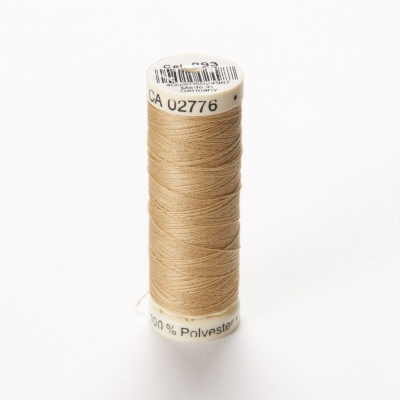Gütermann Sewing Thread 893