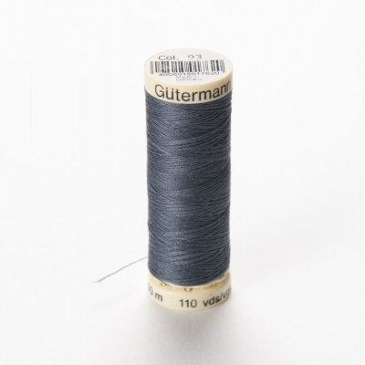 Gütermann Sewing Thread 93