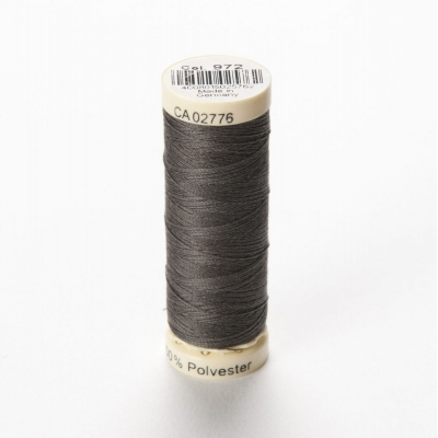 Gütermann Sewing Thread 972
