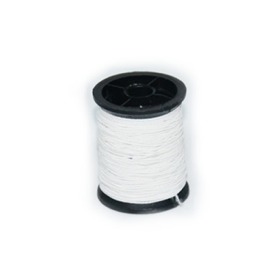 Small Spool Elastic