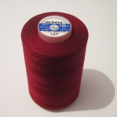 Oltalı Sewing Coil 122