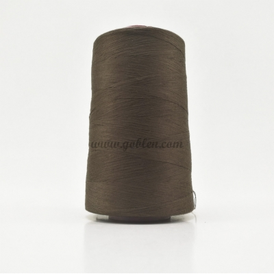 Oltalı Sewing Thread, 5000m Bobbin, 52
