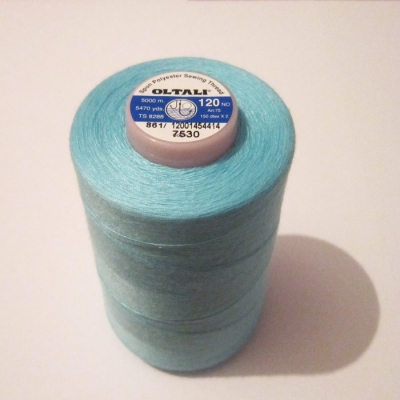 Oltalı Sewing Coil 7530