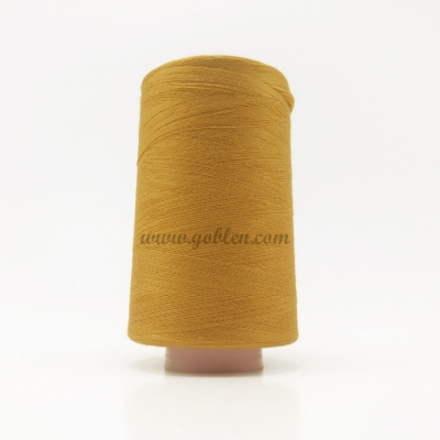 Oltalı Sewing Thread, 5000m Bobbin, 108