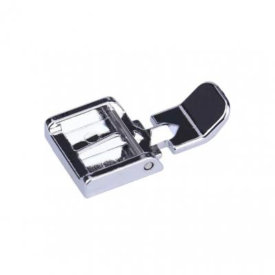 Singer Zipper Foot 6905008
