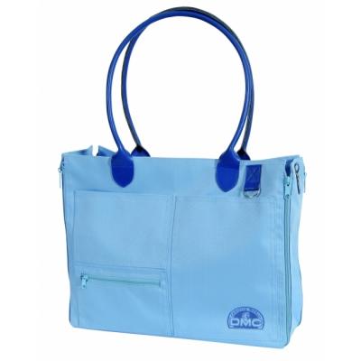 DMC Craft Bag