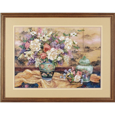 Dimensions Crewel Embroidery Kit 1499 (PN-0173742)