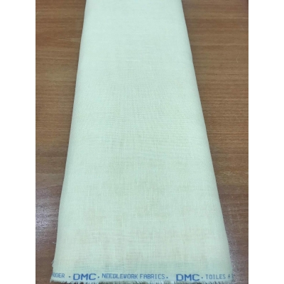 DMC 28 CT LINEN FABRIC 432-3823