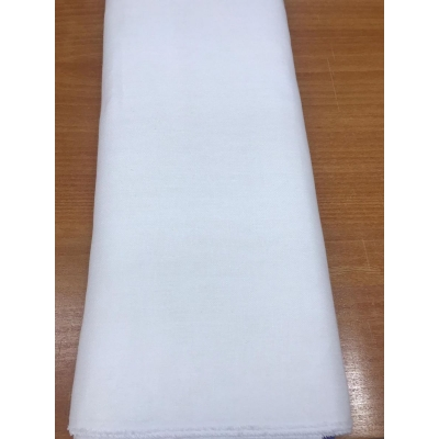 DMC 28 CT LINEN FABRIC 432-B5200