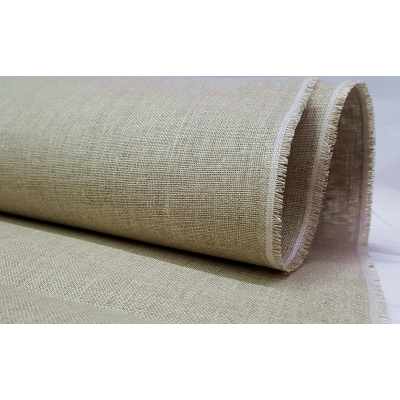 DMC 28 CT LINEN FABRIC 432-842