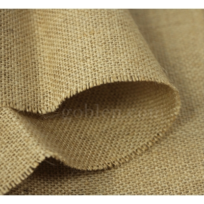 Sack Cloth