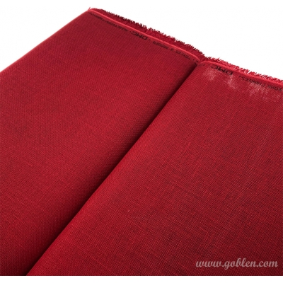 DMC 28 CT LINEN FABRIC 432-0306