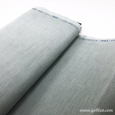 DMC 28 CT LINEN FABRIC 432-954