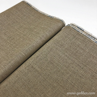 DMC 32 CT LINEN FABRIC 632-3782