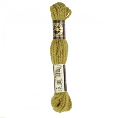 DMC COLBERT WOOL THREAD 7353