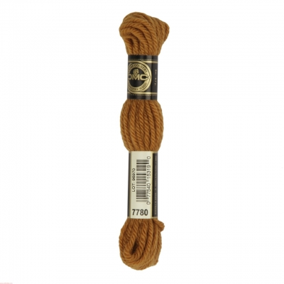 DMC COLBERT WOOL THREAD 7780