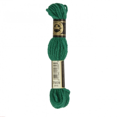 DMC COLBERT WOOL THREAD 7909