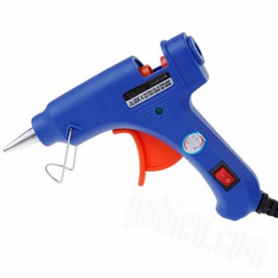 Hot Melt Glue Gun Big Size