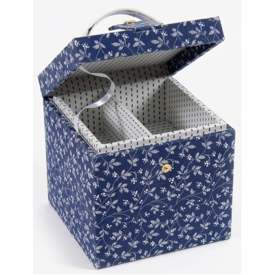 DMC Needlework Storage Box U1892