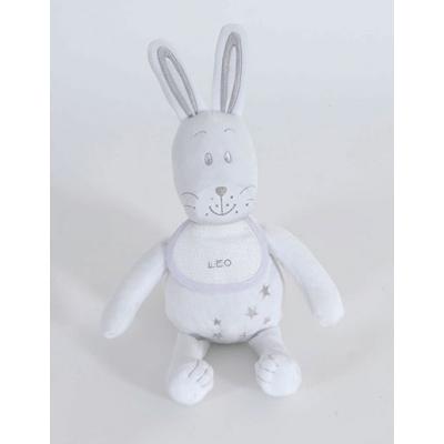 DMC Ready to Cross Stitch  Rabbit Soft Toy GN160