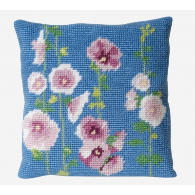 DMC TAPESTRY CUSHION C20N84K